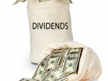 Options Bootcamp #43 –  Options and Dividends