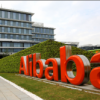 Alibaba: Shorting through options