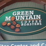 Green Mountain Coffee Roasters: Is A Jolt Coming?