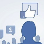 Facebook: Option Plays For Bulls And Bears