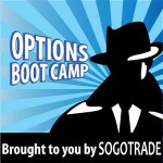 Podcast Options Bootcamp 11: Busting Myths and Taking Names