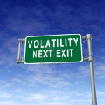 Options Bootcamp 32: Volatility and Skew